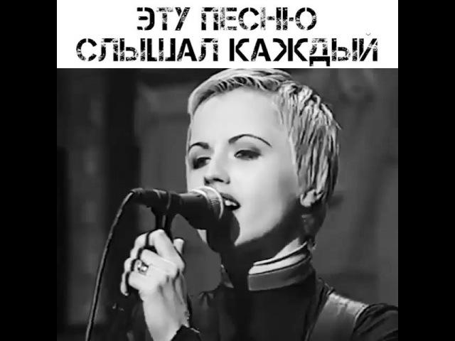 Nana_yalta video