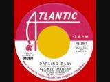 Jackie Moore Darling Baby
