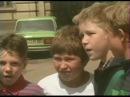Городской телеканал возвращает ярославцев на 25 лет назад