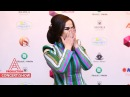 New Year 2018 Tajikistan Concert with Tamoshow AMC TV