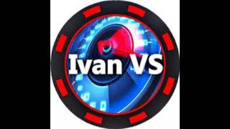 Рекомендую канал Ivan VS Заработок в интернете GEGMONITOR