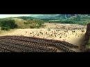 The Rock тольятти/тлт/трейлер/кино/музыка/hd/4k/блондинка/брюнетка/ не мжм,жмж