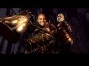 Dunkstein and Slamough - Quad City DJs vs Dark Souls