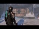 Dead Space 3 Глава 9 Бонус Миссия База Снабжения