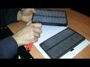 Продувка салонного фильтра Suzuki Jimny 0 7 Cузуки Жимни сжатым воздухом