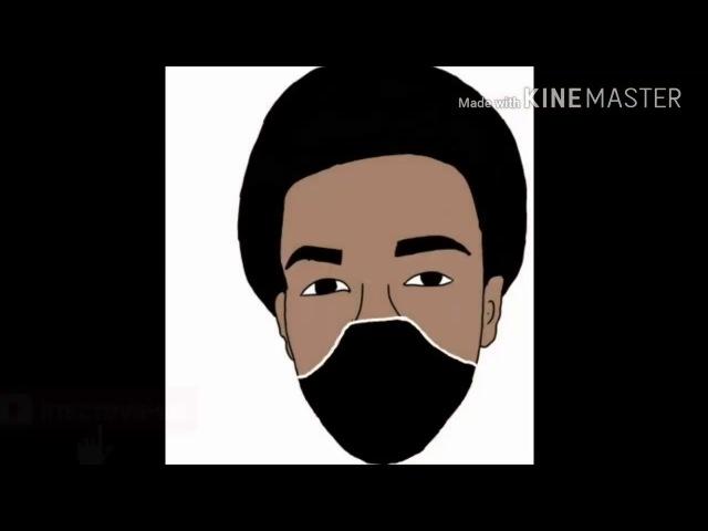 (SURUBINHA DE LEVE VS )) DO JACA LANÇAMENTO 2018 DO MC DIGUINHO