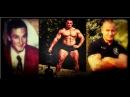 Mariusz Pudzianowski Transformation From 15 To 40 years