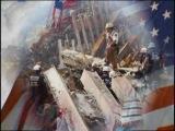 911 Heroes, 10 Years (rock music tribute)