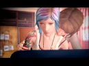 Pricefield - I wish you were here Life Is Strange