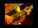 Led Zeppelin - Stairway To Heaven - Seattle 07-17-1977 Part 18