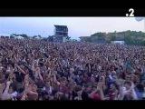 Babyshambles - Bennicassim Festival 18july2008 (full gig)