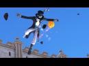 PS4・PS3・PS Vita「ワンピース 海賊無双3」第4弾プロモーション映像