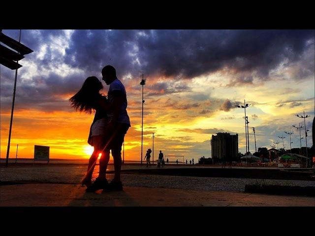 Lucas e Brenda - some moments