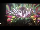 ATL - НОЙ (Моква live, Yotaspace, 13/05/17)