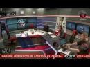 28 01 18 Владимир Янко в гостях у Спорт FM