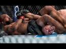 Top 5: Last Rounds Finishes in UFC (Топ 5 финальных Раундов в ЮФС)