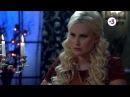 Сериал Гадалка 1 сезон  14 серия — смотреть онлайн видео, бесплатно!