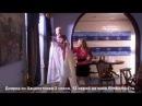 Доярка из Хацапетовки 2 сезон (2009) 12 серий Онлайн