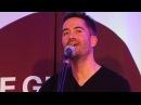 EMMANUEL MOIRE - ''Tout Le Monde'' (Concert MONA FM 29 janvier 2016)