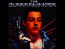 World Poker Club Tom Dwan the GangsteR
