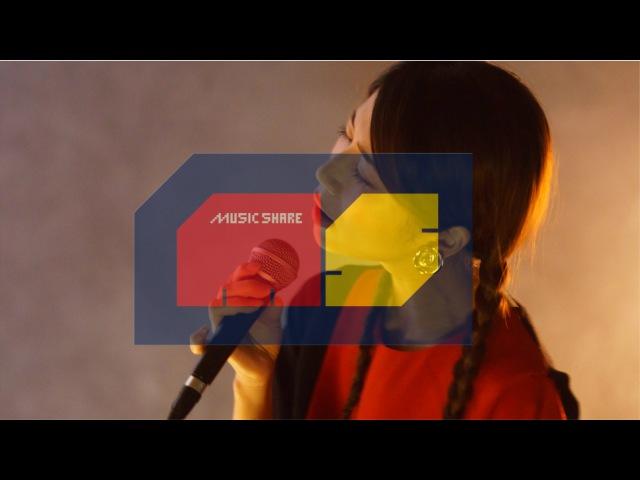 Hatis noit : MUSIC SHARE 41@Red Bull Studios Tokyo
