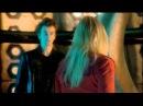 Доктор Xто Народжений наново Укр Doctor Who Born Again Ukr