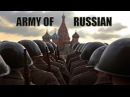 ARMY OF RUSSIA THE RESULTS OF LAST YEAR 2017