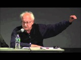 Communism, A New Beginning Day 2 Etienne Balibar, Communism as Commitment, Imagination and Politics
