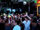 Warung Ibiza @ SEBO K