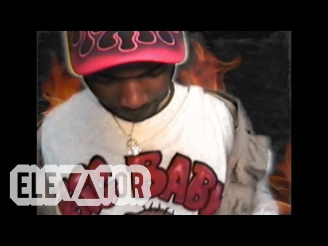 Big Baby Pimp C Freestyle Official Music Video