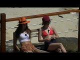 Программа Дом 2. Остров любви 1 сезон 245 выпуск — смотреть онлайн видео, бесплатно!
