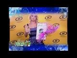 Лариса Грибалева - НЕ ОБИЖАЙ МЕНЯ (Песня года 2011)