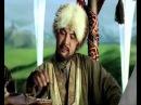 Suyinbay men Katagannın Aytysy -Суйнбай мен катаганнын айтысы