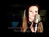 Colors Of The Wind - Alan Menken (music) Stephen Schwartz (lyrics)
