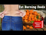 Fat Burning Foods, Diet Plan For Weight Loss, Best Way To Lose Belly Fat For Men, Women