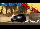 Bmw x5m f85 CCDPlanet3 Ravil_Play