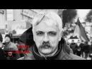 HARD з Влащенко Дмитро Корчинський лідер політичної партії Братство