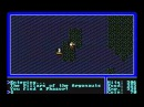 Блогер GConstr в восторге! Ultima 1: The First Age of Darkness - The Spoony Experiment . От Кузьмы