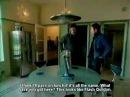 Alan Wilder interview (1997)