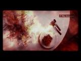 Ретро 60 е - Элвис Пресли - It's Now Or Never (клип)