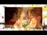 Ретро 70 е- квартет Гая - Тень твоей улыбки (клип)