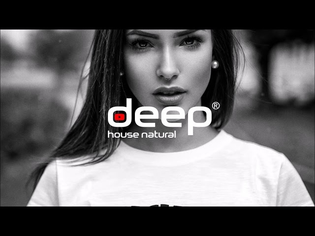 Max Oazo feat. CAMI - Wicked Game (The Distance Igi Remix)
