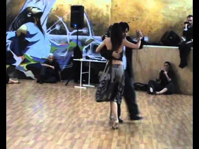 20111119_20 Carlos Espinoza Sofia Saborido demos.wmv