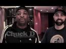 DJ Nu-Mark's Documentary Nu-Conduit - Part 4