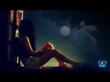 SAXOPHONE SMOOTH SOFT JAZZ INSTRUMENTAL RELAXING SAXOPHONE MUSIC CHILLOUT TOP MUSIC
