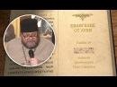 Евангелие от Луки Глава 14 Священник Олег Стеняев Библейский портал