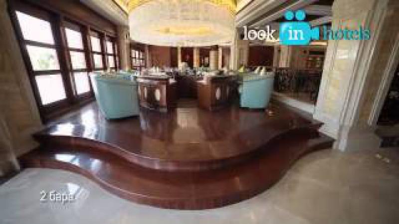 Vinpearl Luxury Nha Trang - phần 2 - Bảo Tâm Travel