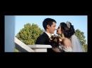 Эдуард и Алсу Свадебный клип