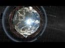 Чрезвычайно секретная карта ПОЛОЙ Земли ОЗАДАЧИЛА ученых.Новая Швабия.Тайны 3 рей ха.Документальный