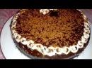 Chocolate Cake with Chocolate Cream চকলেট কেক সহজ রেসিপি Cooking Recipes by Omi
